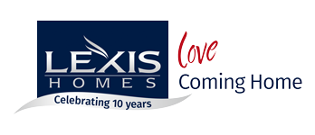 Lexis Homes