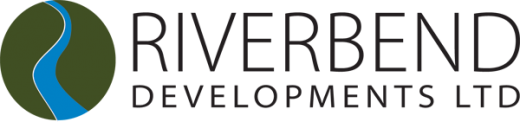 Riverbend Developments