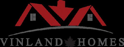 Vinland Homes