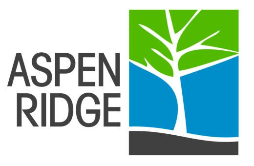 Aspen Ridge