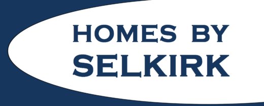 Homes by Selkirk