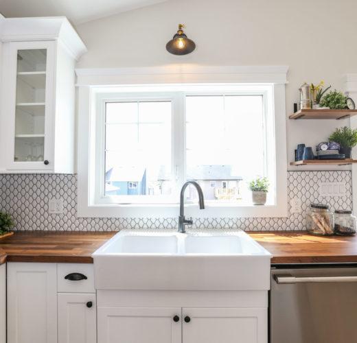 Kitchen Photo2