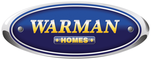 Warman Homes