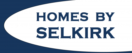 Selkirk Developments Inc.