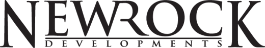 NewRock Developments