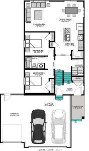 242 Stilling Union Floor Plan