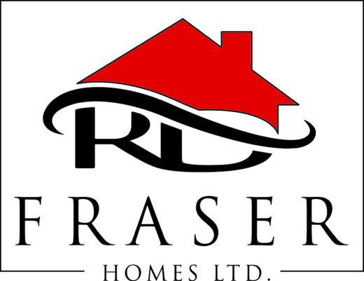 R&D Fraser Homes Ltd.