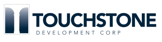 Touchstone Development Corp.